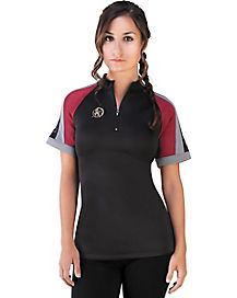 Hunger Games District 12 Training Shirt