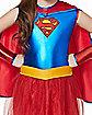Kids Supergirl Tutu Costume - DC Comics