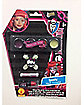 Kids Operetta Makeup Kit - Monster High