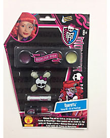 Monster High Operetta Makeup Kit