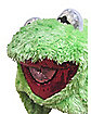 Kermit Laplander Hat - The Muppets