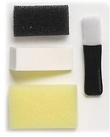 Makeup Sponge Kit