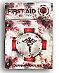 First Aid Box Decoration