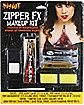 Chest Zipper Appliance Kit