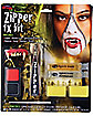 Vampire Zipper Appliance Kit