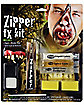 Zombie Zipper Appliance Kit