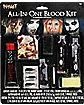 Blood Makeup Kit