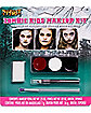 Zombie Kids Makeup Kit