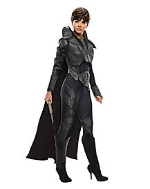 Adult Faora Costume - Man of Steel