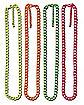 Neon Chain