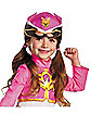 Power Rangers Megaforce Pink Ranger Toddler Costume
