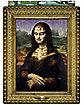 Zombie Lady Masterpiece