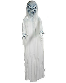12 ft Hanging Ghost - Decorations
