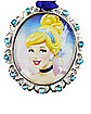 Cinderella Jewelry Set - Disney