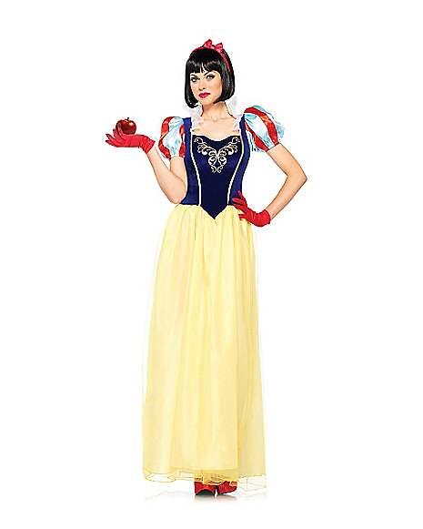 adult blog costume poker princess