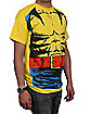 Wolverine Adult T-Shirt