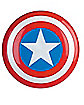 Captain American Shield