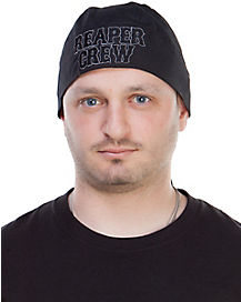 Sons of Anarchy Durag - Sons of Anarchy