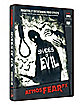 AtmosFEARfx Shades of Evil DVD