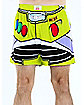 Buzz Lightyear Boxers - Toy Story