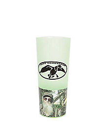 Uncle Si Tea Cup - Duck Dynasty 16 oz