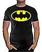Batman Flip Up T-Shirt