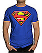 Superman Flip Up T-Shirt