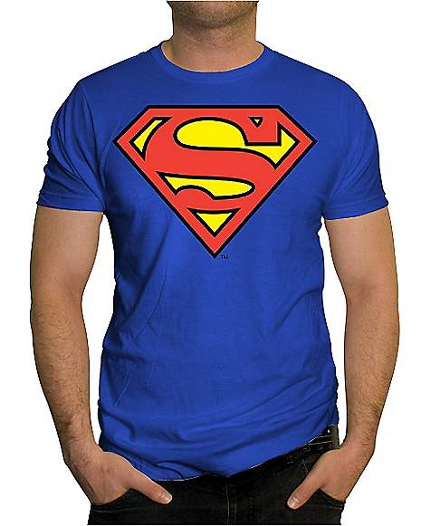 superman flip up t shirt. Black Bedroom Furniture Sets. Home Design Ideas