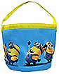 Despicable Me Bucket Tote