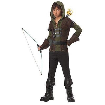 robin-hood-boys-costume