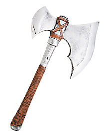 Executioner Mid-Size Axe