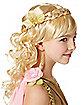 Kids Grecian Wig