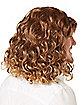 Slacker Wig