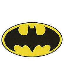 Batman Magnet - DC Comics