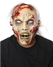 Undead Zombie Mask