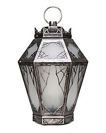 Haunted Lantern
