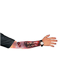 Gory Arm Sleeves