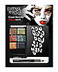 Wet n Wild Crawl the Line Crafty Kitten Makeup Kit