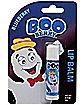 Boo Berry Lip Balm