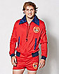 Adult Baywatch Costume - Baywatch