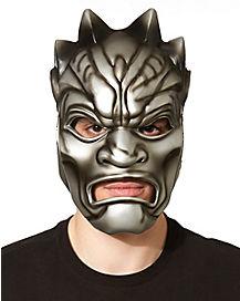 300 Rise Empire Proto Samurai Mask