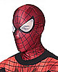 Spider-Man Mask - Marvel
