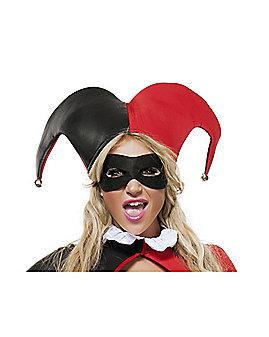Jesters Wild Hat