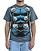 Thor T Shirt - Marvel