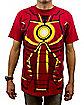 Iron Man T-Shirt - Marvel