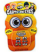 Cartoon Eyes Pack