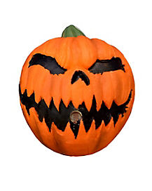Scary Pumpkin Screamer