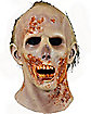 Full Screw Driver Walker Mask - The Walking Dead