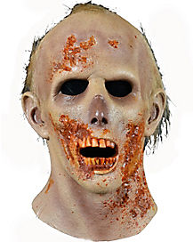 The Walking Dead Screw Driver Walker Full Mask