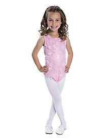 Pastel Butterfly Kids Bodysuit